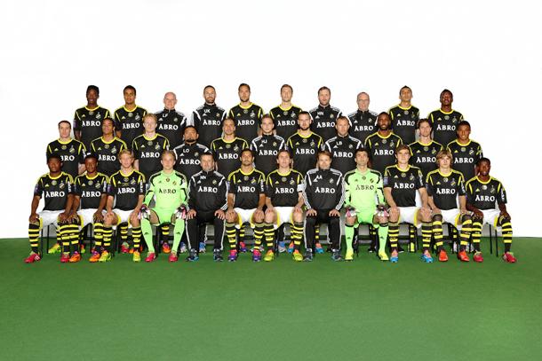 AIK | Allsvenskan.se