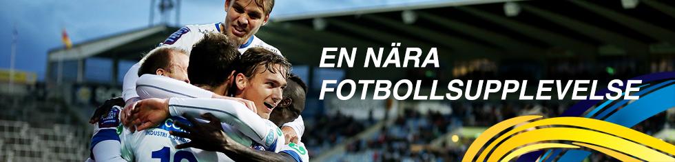 top-fotboll2