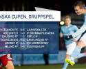 cupen22