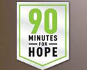 _90-minutes-for-hope