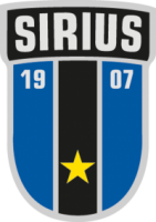 Sirius_logo_transparent_botten-e1427962873165