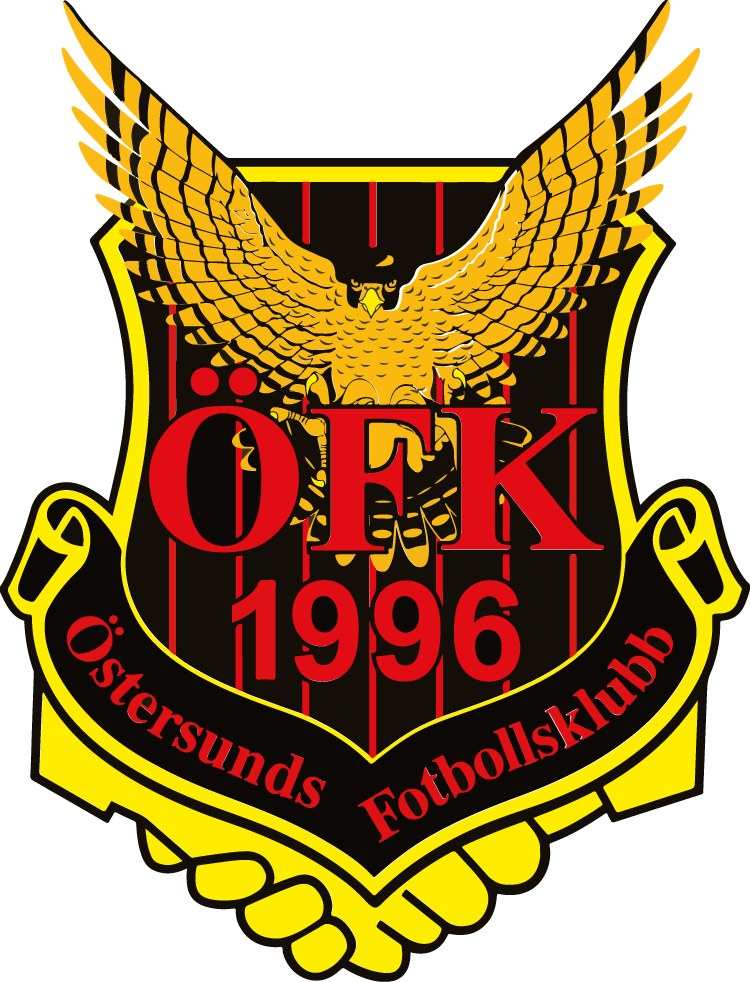 ostersunds_fk