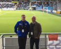 slo-norrkoping-ostersund