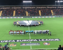 ostersund-europa-league