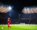 Fotboll, Europa League, Hertha Berlin - …stersund