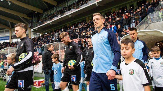 Allsvenskan Och Superettan Planeras Kunna Starta 14 Juni Allsvenskan